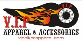 VIP Apparel