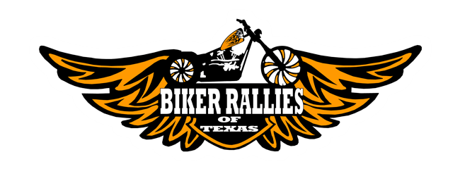 Biker Rallies of Texas