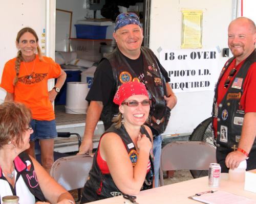 Rumble on the River 2011 101