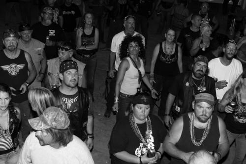 Rumble on the River 2011 582