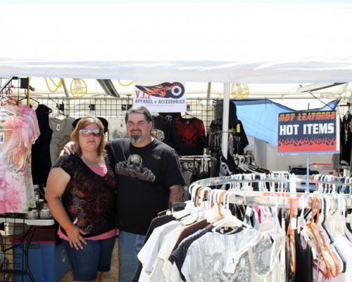 Rumble on the River 2011 088